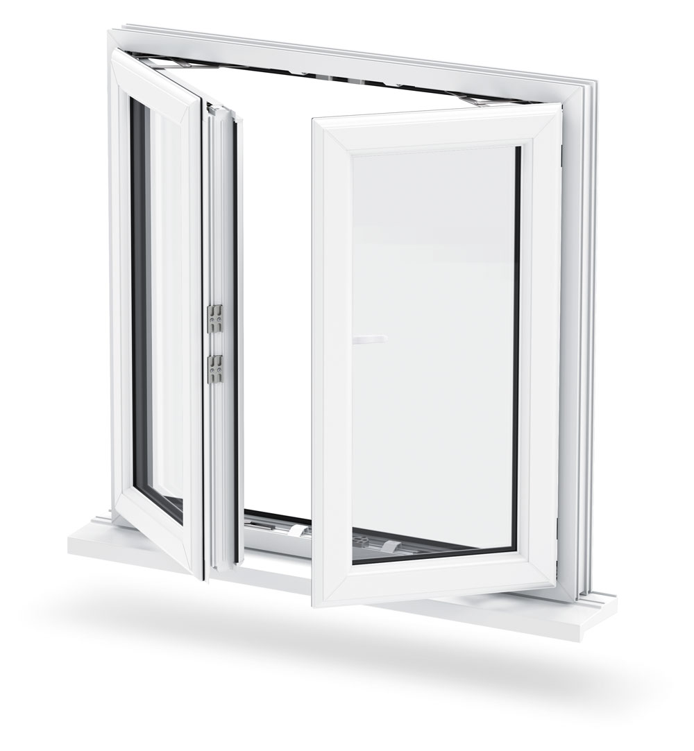 casement windows11